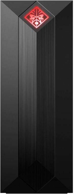 OMEN Obelisk 875-1650nz