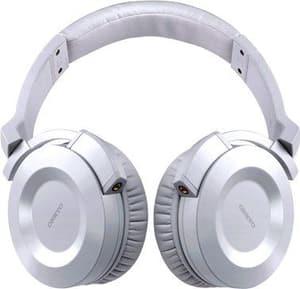 Onkyo ES-FC300 On-Ear Kopfhörer weiss