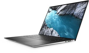 XPS 15 9500-JPDP6 Touch