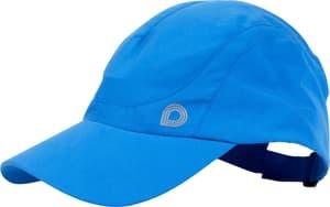 Running Cap