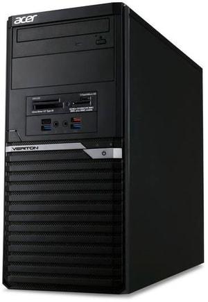 Veriton M6660G, i5-9500