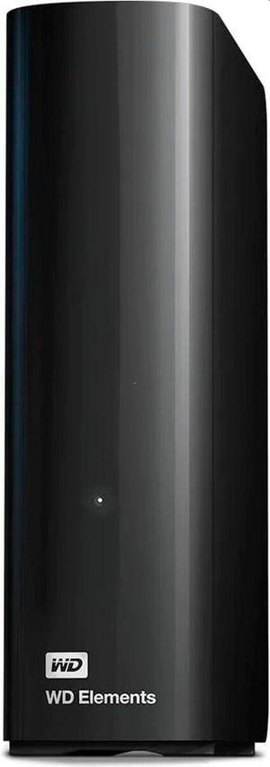 Elements Desktop 3.0 10TB