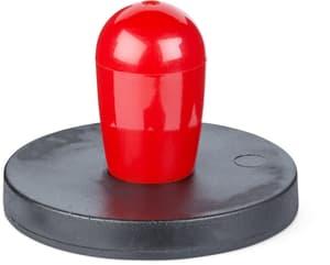 Magnet Antirutsch Mit Griff, 1 Stk.