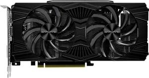 GeForce GTX 1660 Ghost 6GB