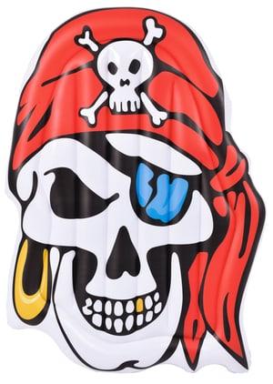 Materassino pirati gonfiabile