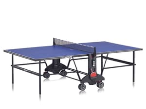 Kettler Champ 3.0 Table tennis/table