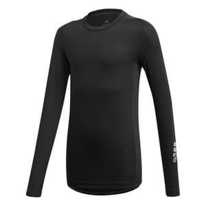 Alphaskin Sport Long Sleeve