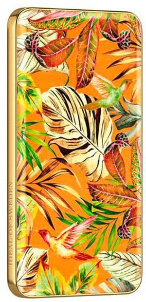 "Designer-Powerbank 5.0Ah ""Mango Jungle"""