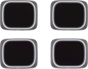 Air 2S ND Filters Set (64/128/256/512)