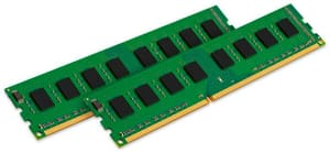 ValueRAM DDR4-RAM 2400 MHz 2x 4 GB