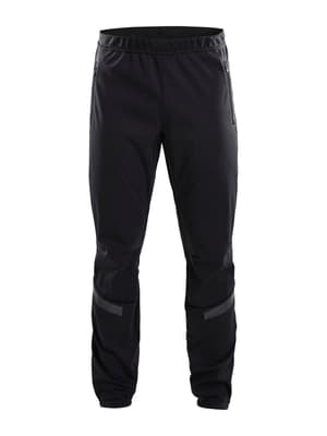 WINTER TRAIN PANT M