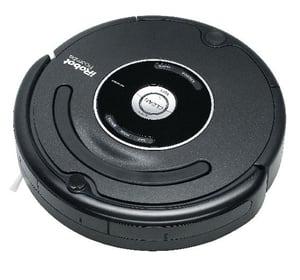 iRobot iRobot Roomba 581 Robot aspirapolvere
