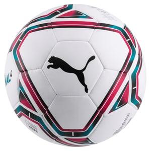Final 4 IMS Hybrid Ball