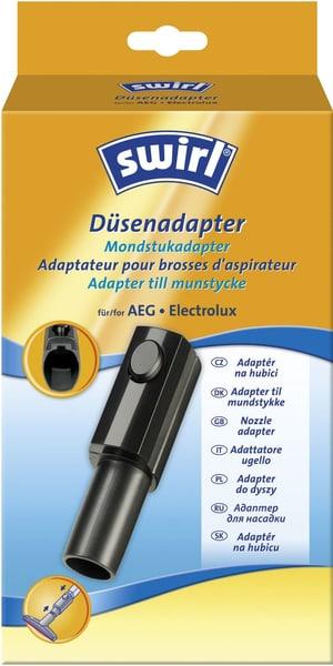 Adaptateur suceur AEG/Electrolux
