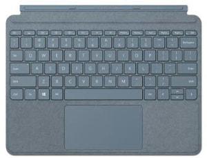 Surface Go Signature Type