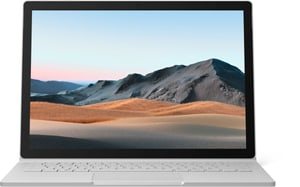 """Surface Book 3 13.5"""" i5 8GB 256GB"""