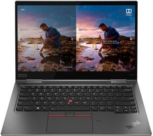 ThinkPad X1 Yoga Gen. 5 LTE