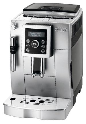 ECAM 23.420. ST Machine à café automatique