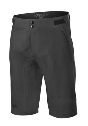 Rover Pro Shorts