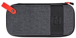Étui de protection Deluxe Travel Case - Elite Edition