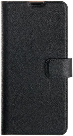 Slim Wallet Selection