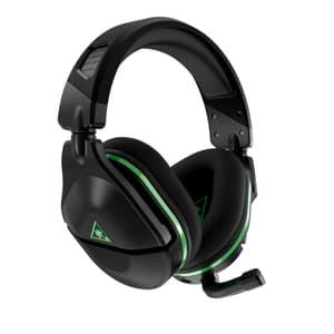 Stealth Gen 2 600P Xbox