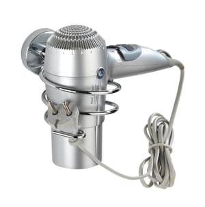 Vacuum-Loc Haartrocknerhalter Capri