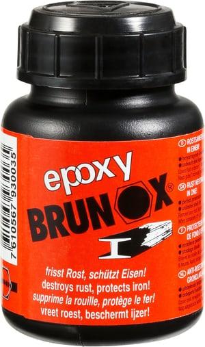 Epoxy Brunox flüssig
