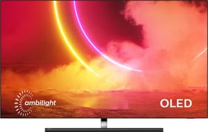 """65OLED865 65"""" 4K Android OS"""