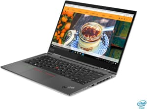ThinkPad X1 Yoga Gen. 5