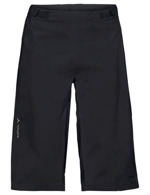 Moab Rain Shorts