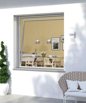 Fensterrahmen EXPERT