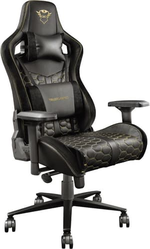GXT 712 Resto Pro Gaming Chair