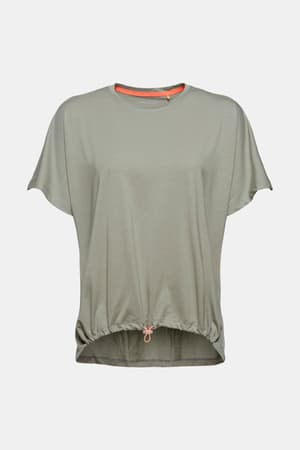 Coo T-Shirt tnl