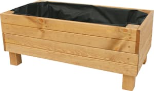 Caisse pour plante FSC®