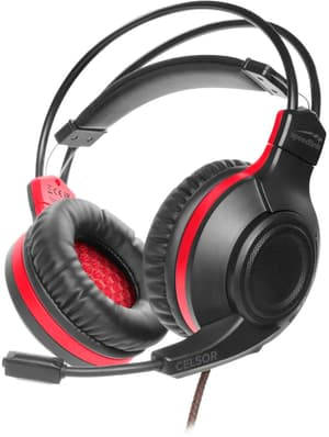 CELSOR Gaming Headset