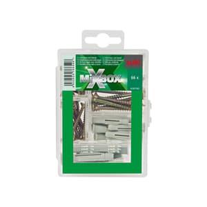 Mixbox Mini verde