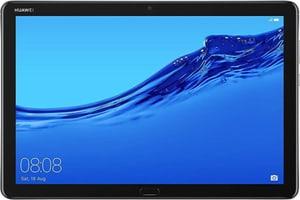 MediaPad M5 Lite 10.1'' LTE 32 GB