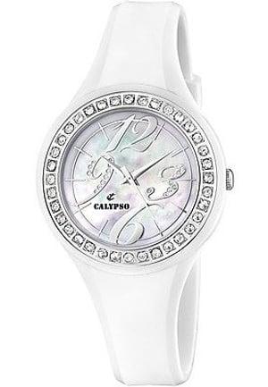orologio K5567/1