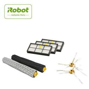 Roomba Replenish Kit 800/900