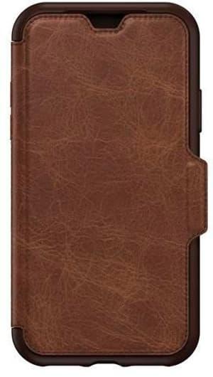 """Book Cover """"Strada espresso"""""""
