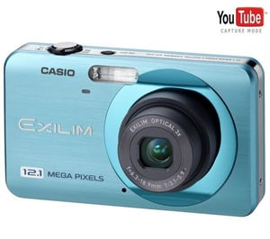 L-Casio EX-Z90 blue