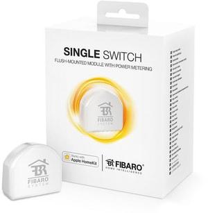 HomeKit Single Switch