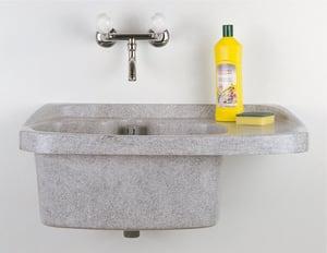 Waschbecken Orin granit
