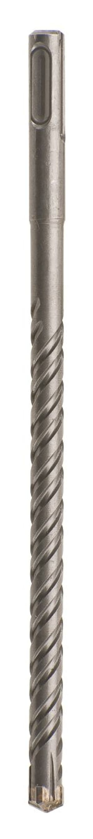 Hammerbohrer, 210/150 mm, ø 8 mm