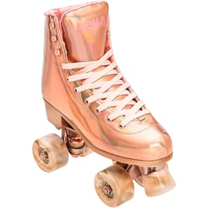 Quad Skate Marawa Rose Gold