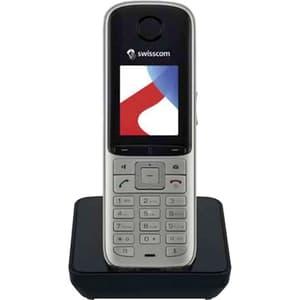 Swisscom Aton CLT315/615 combiné additio