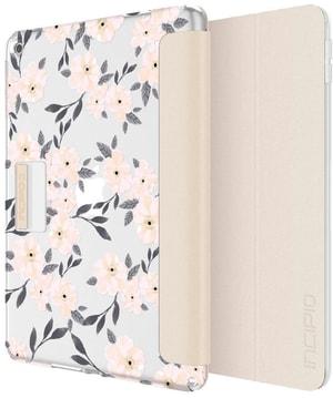 """Design Series Folio Case for Apple iPad 9.7"""" spring floral"""