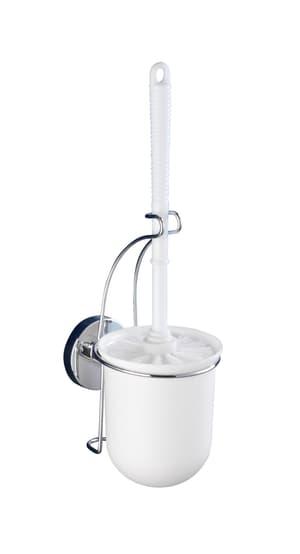 Vacuum-Loc Wc-Garnitur Milazzo