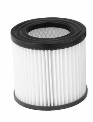 Hepa Filter ASP20/30ES